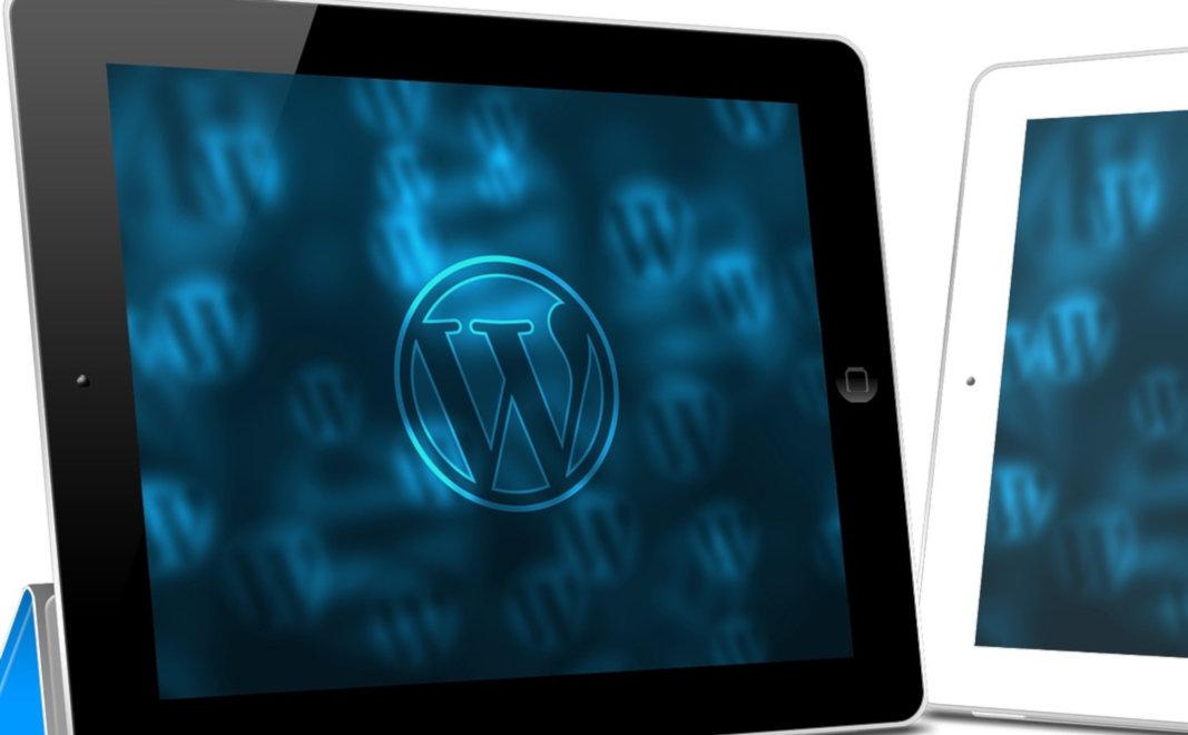 Błąd: aby wykonać wybrane działanie, WordPress potrzebuje dostępu do Twojego serwera WWW