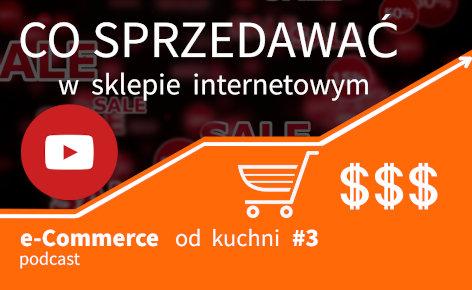 Co sprzedawać w sklepie internetowym w latach 2020 i 2021 w dobie kryzysu i po?
