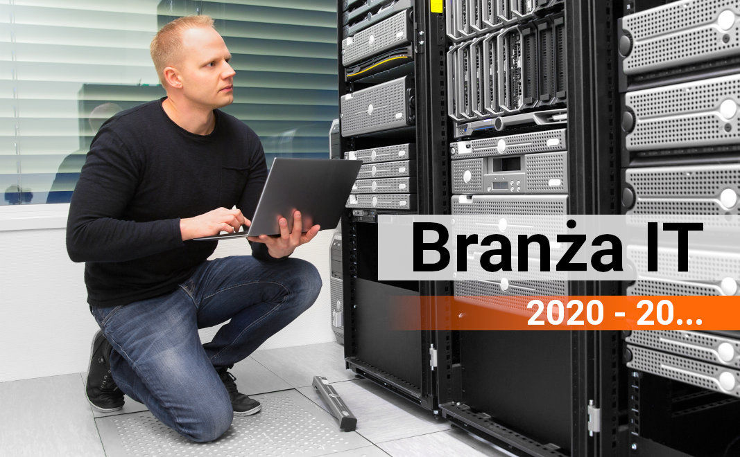 Branża informatyczna w kryzysie 2020-20...