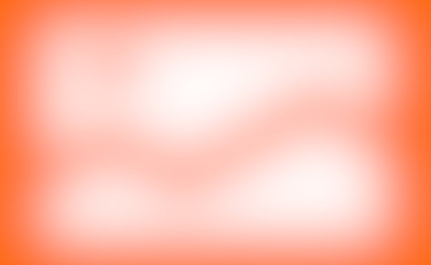 Historia o wysokim napięciu i gotującej się żabie. Czyli inżynieria społeczna. - Czytaj artykuł na blogu informatycznym Sergiusza Diundyka.