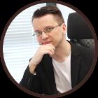 Blog informatyczny. Sergiusz Diundyk.