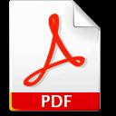 Biznesplan sklepu internetowego - PDF do pobrania
