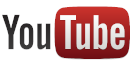 Biznesplan dochodowego sklepu internetowego PDF - jak wypełnić?